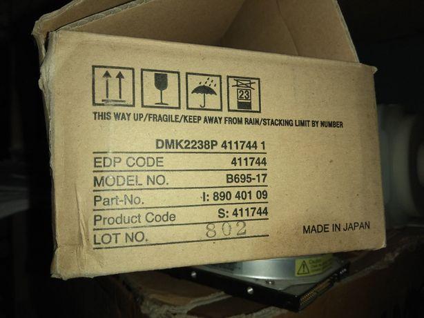 новый DMK2238P узел подачи масла Ricoh