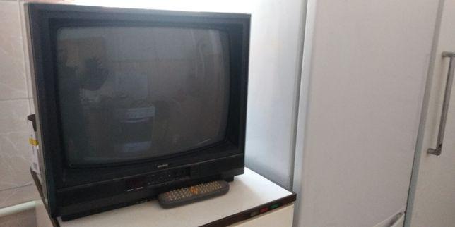 Кінескопний телевізор Interbuy