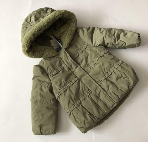 Дитяча куртка Original Marines