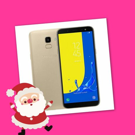 Samsung smartfon kolekcja