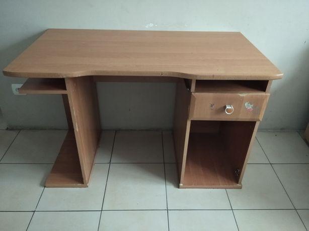 biurko oddam za darmo tylko dziś