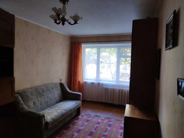 2кімнатна квартира по вул. Князя Романа