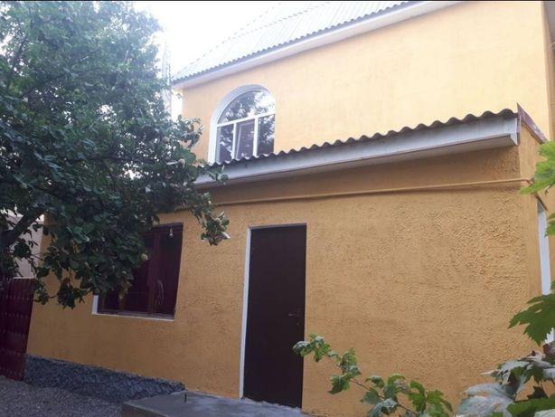 Продам срочно дом,2х этаж,165м2кухня 30м2,пос.Шевченко-3.Суворовский.