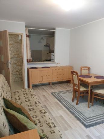 Mieszkanie Sopot 2-pok ogródek plaża dobra komunikacja od zaraz