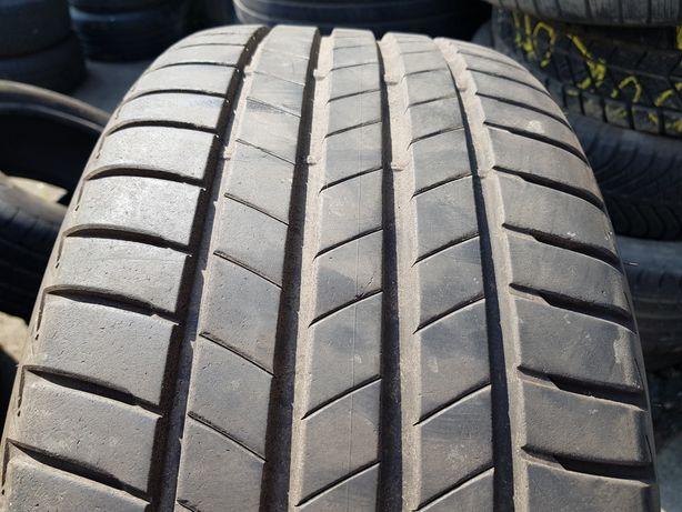 Bridgestone Turanza t005 245/40/19 Rok 2019 6mm. Opona pojedyncza 1szt