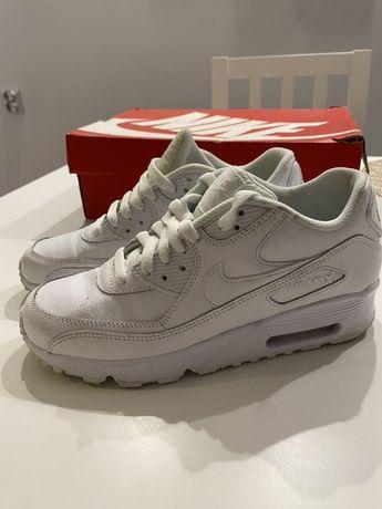 Nike aur max 90 classic 38.5
