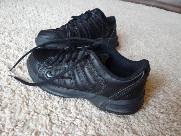 Nike pillartech 38