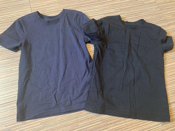 Набор футболка для школы, george