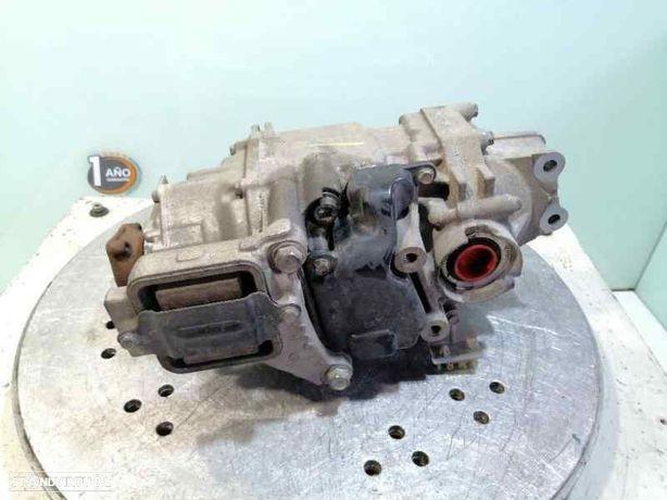 Diferencial traseiro HONDA CR-V IV (RM_) 2.2 i-DTEC AWD (RE6) N22B4