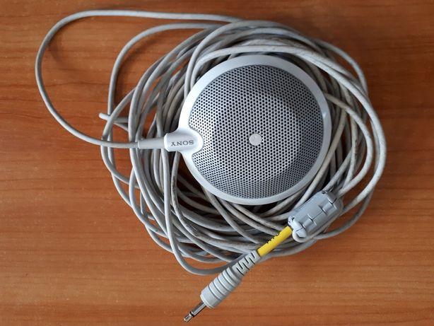 Мікрофон Sony PCS-A1