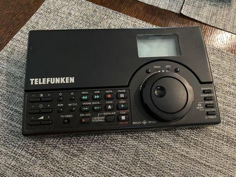 Pilot Telefunken