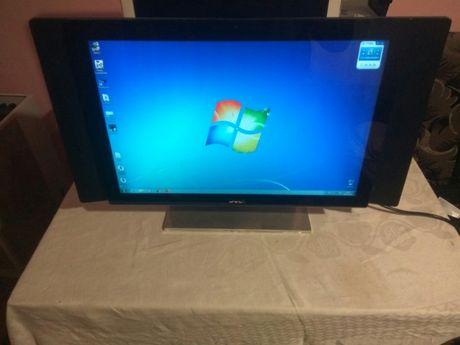 Моноблок Dell XPS a210