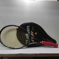 rakieta do tenisa Wilson staff 150st , lombard madej sc