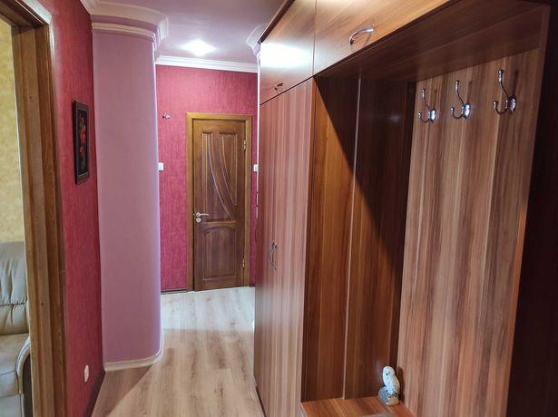 Аренда 2х комнатной кваритры в центре по Шевченко (владелец)