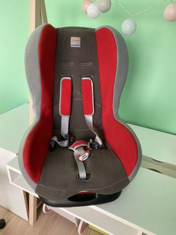 Fotelek samochodowy Ramatti (9-18kg)