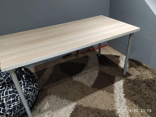 Biurko Ikea 150x75