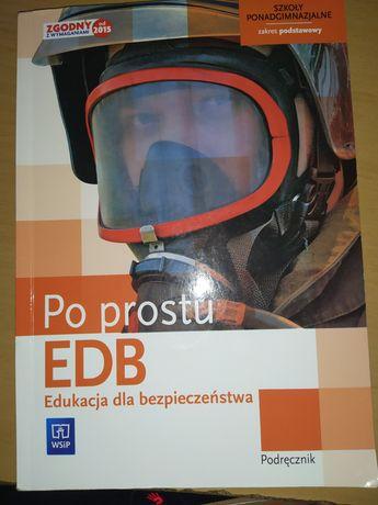 Po prostu EDB, B. Breitkopf