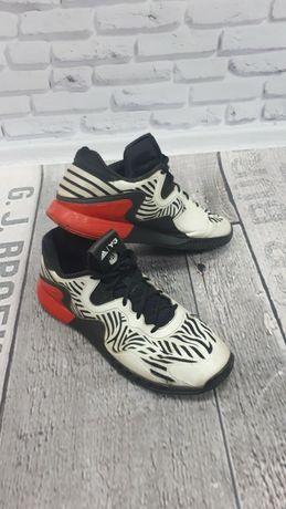 Кроссовки Adidas x Yamamoto (Y-3) x Puma x Nike x Champion оригинал