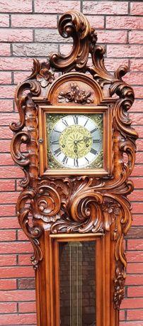 Часы напольные, настенные – Morbier - четвертные - WESTMINSTER !