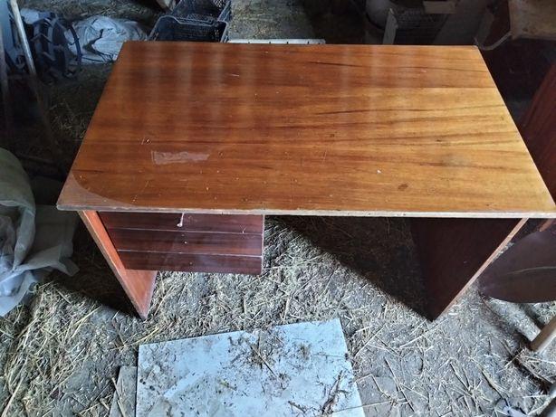 Письмовий стіл продам