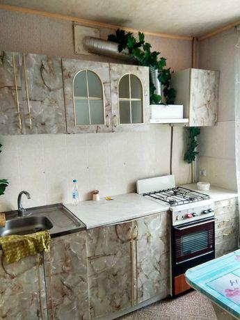 Продам 1-комнатную квартиру  на кв. Гаевого