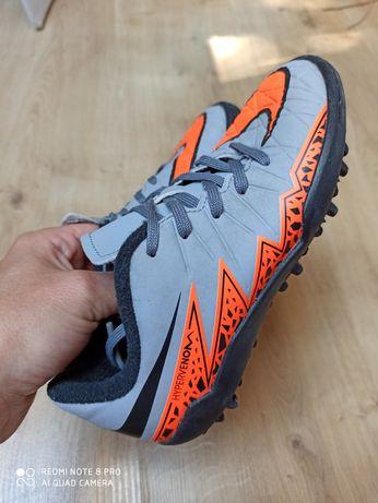 Turfy Nike Hypervenom 28