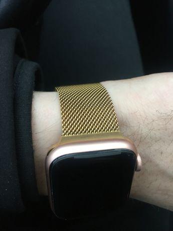Apple watch 4 40mm обмен