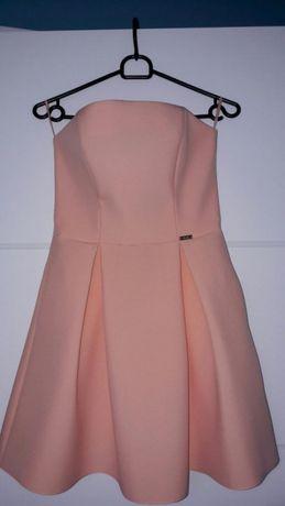 Sukienka roz. 36