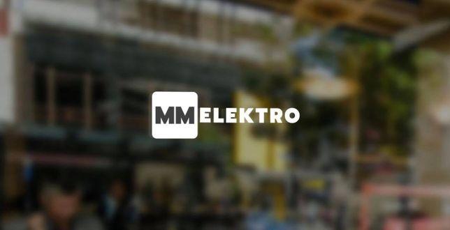 Usługi elektroinstalacyjne, elektroinstalacje, elektryk, instalacje