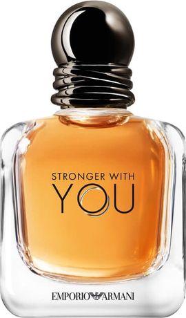 Perfumes 100ml 22.50€ / Novos-21.50€ - YODEYMA