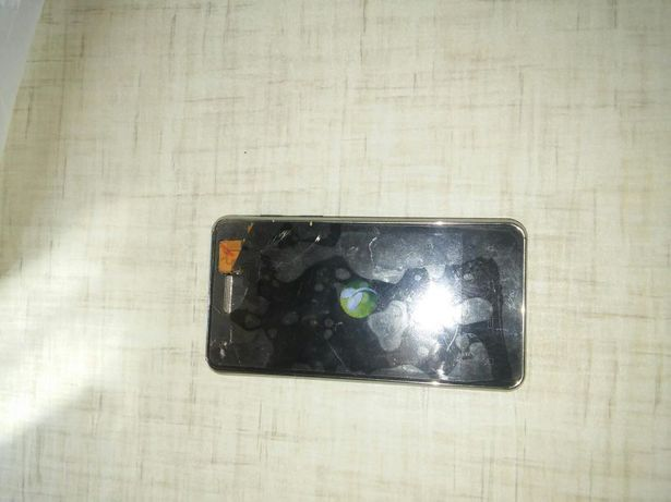 Телефон Jayu G1
