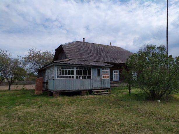 Продам дом, участок 16соток Блидча
