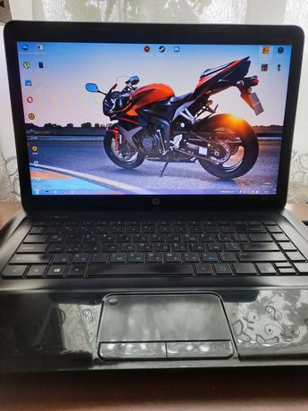 СРОЧНО!!! Ноутбук HP 2000 Notebook PC
