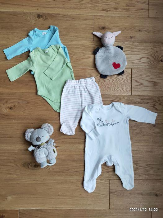 Набор одежды для новорождённого Киев - изображение 1