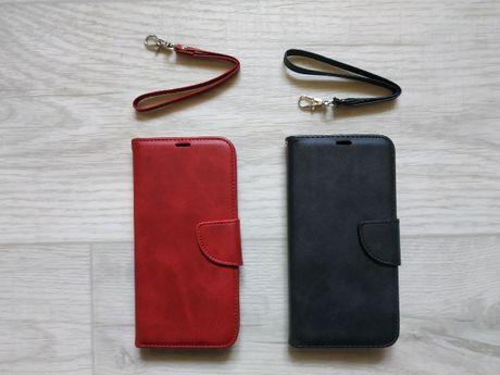 Чехол Книжка для Xiaomi Redmi Note 8, 8T