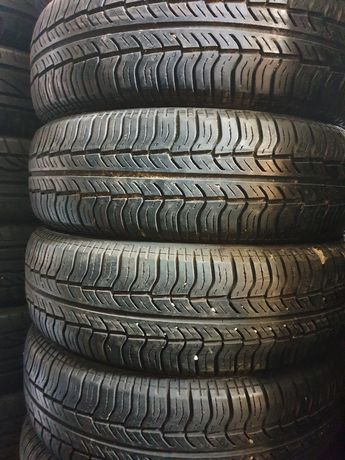 Pirelli 175/65 x15