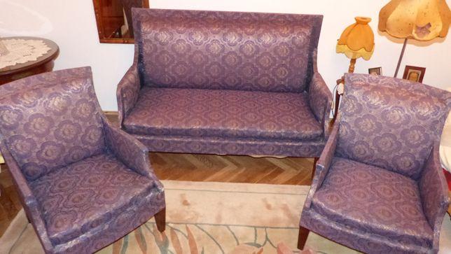 fotele i kanapa