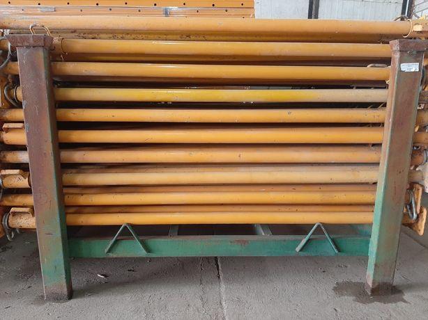 Sklejka 18 peri doka dźwigar podpory budowlane sztyce filary szalunki