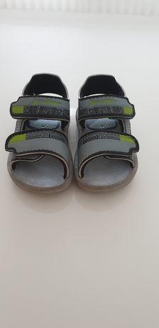 Sandálias menino T19
