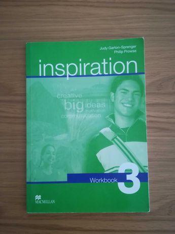 Livros MacMillan Inglês Nível A2/B1