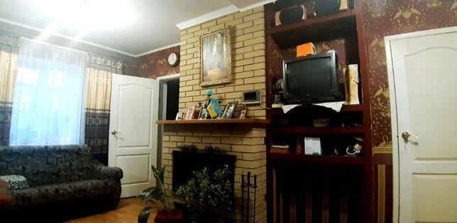 Продам капитальный Дом (1/2)с ремонтом на Немышле X S4