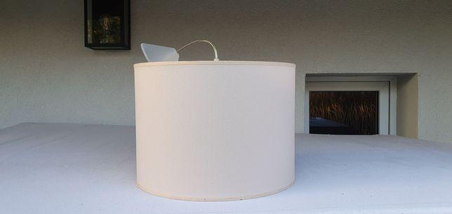 Lampa, oprawa, żyrandol