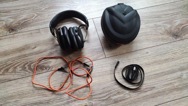 Słuchawki V-Moda Crossfade 2 Wireless