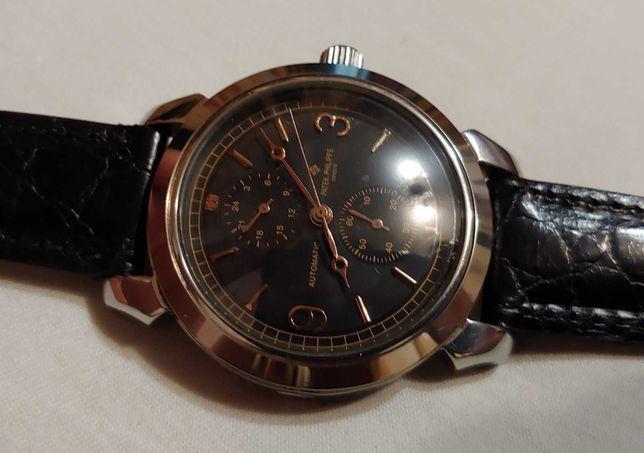 Часы наручные марки Patek Philippe