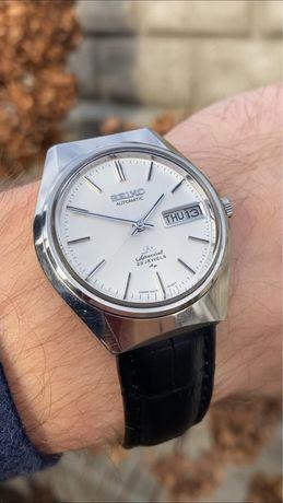 Zegarek Seiko LM Special