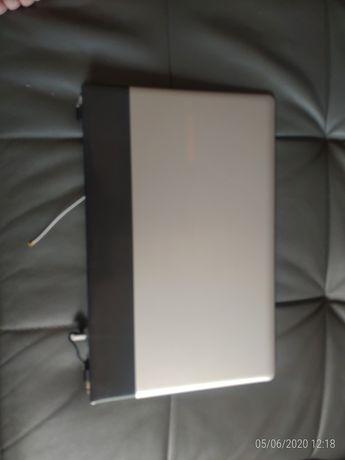 Vendo ecrã para Samsung NP300E5A