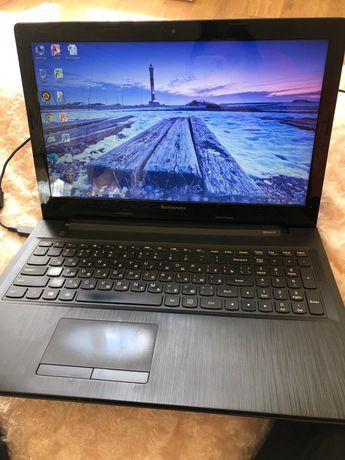 Продається Lenovo g45-50