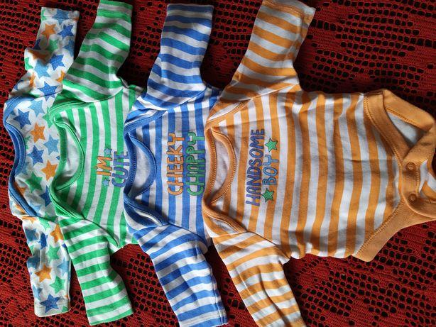 4 body F&F r.newborn