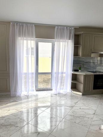 Продам дом с ремонтом в центре Борисполя