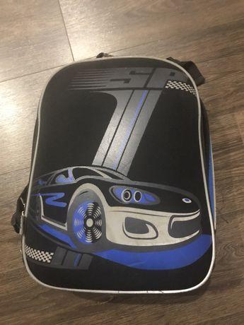 Шкільний рюкзак YES. Школьный рюкзак.